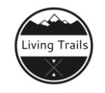 Livingtrailslogo